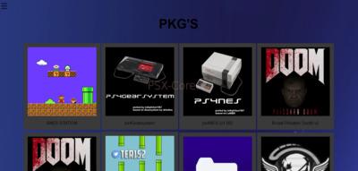 Записи участника (pvc1) - PSX-Core ru - Программное