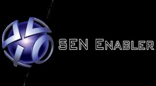 Sen Enabler инструкция img-1