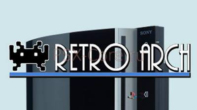 PS3|CFW/PSV|HEN/PSP|CFW] RetroArch v1 7 4 - 31 Августа 2018 - PSX